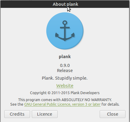 about_plank